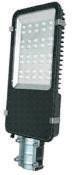 led-steet-light