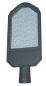 led-street-light2