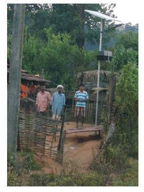 rural-area2