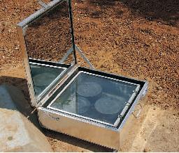 solar-cooker1