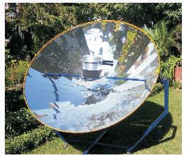 solar-cooker2