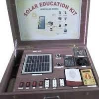 solar education kit.jpg 1