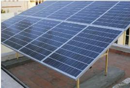 solar-power-plant1