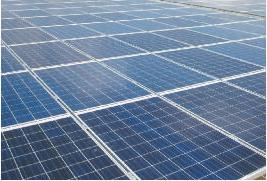 solar-power-plant2